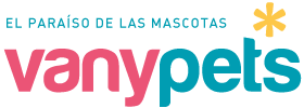 Blog Vanypets