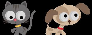 mascotas Vanypets